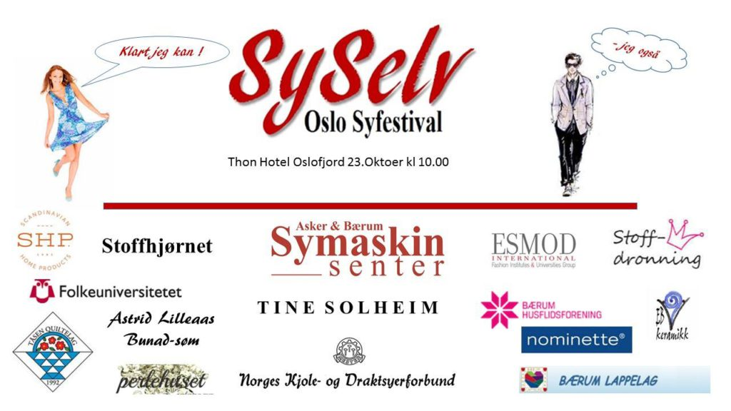 syselv-oslo-syfestival2